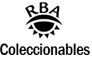 rbacoleccionables_logo2.png