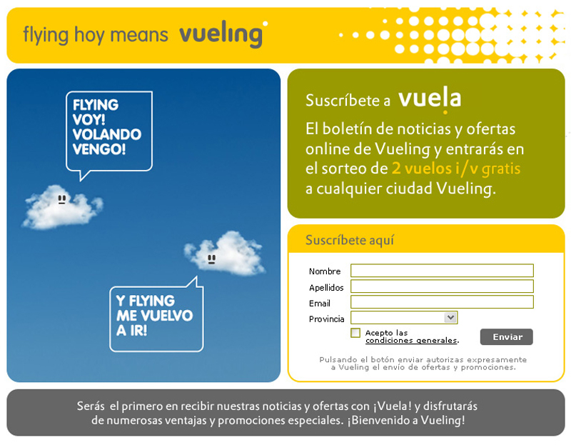landing_vueling_ok