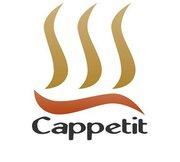 CAPEPETIT