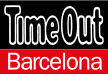 la time out icon