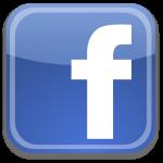 Segueix-nos pel FaceBook