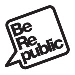 Logo_BeRepublic_jpg