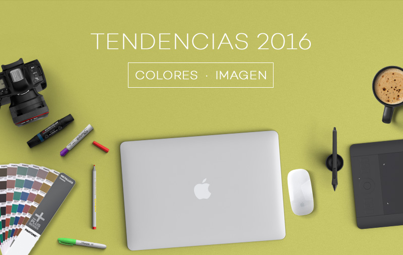 Tendencias_4