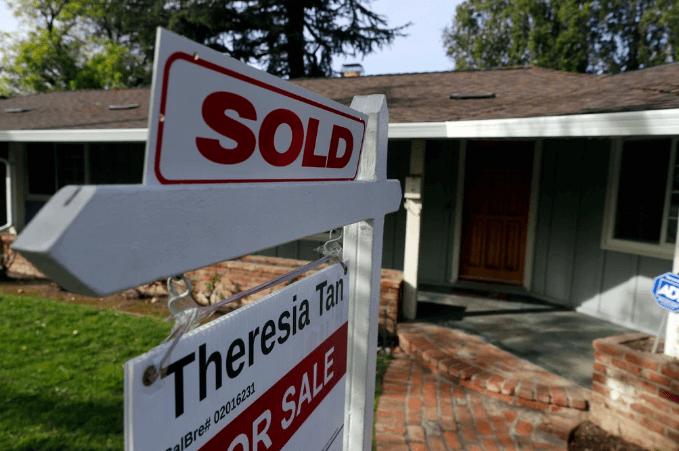 Unison - financiación viviendas