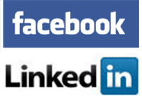 blogging-facebook-linkedin