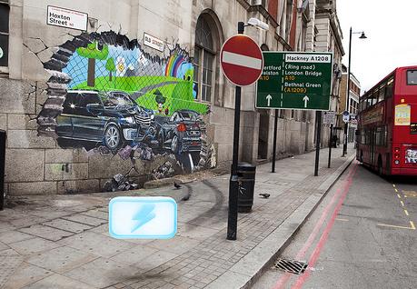 blur-london