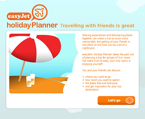 easyjet-holiday-planner