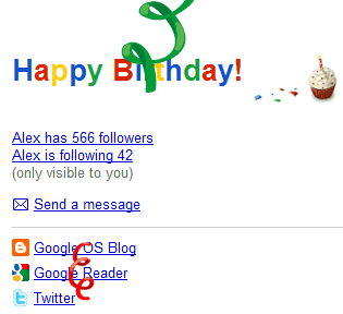 google-birthday-profiles-page