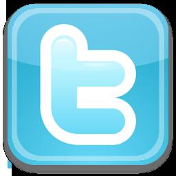 r_vaquerizo en TWITTER