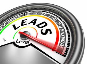 leads_blog