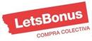 letsbonus_logo