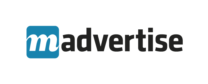 madvertise_logo_rgb700px