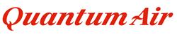 quantumair-logo