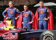 rb-superman