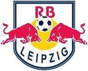 redbull-futbol