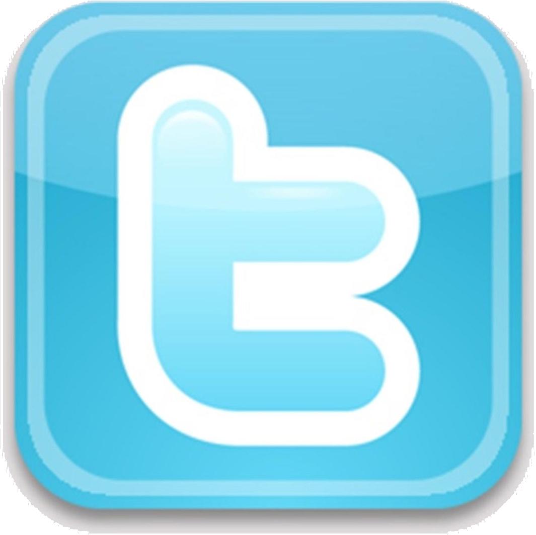Gatos Pardos en twitter