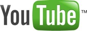 youtube-green